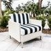 American made outdoor furniture
