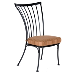 OW Lee Monterra Dining Side Chair - 404-S