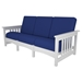 Mission 8 Piece Patio Set - PW-MISSION-SET2