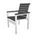MOD Dining Set with Benches - PW-MOD-SET2