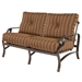 Eclipse Deep Seating Loveseat