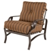 Eclipse Deep Seating Lounge Chair