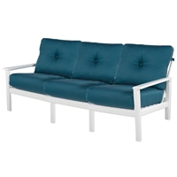 Windward Hampton Deep Seating Sofa - W86355