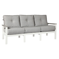 Windward Kingston Deep Seating Sofa - W24355