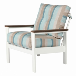 Windward Kingston Deep Seating Lounge Chair - W2455