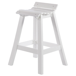 Windward Kingston MGP Bar Stool - W4475