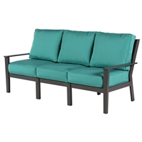 Windward Sienna MGP Deep Seating Sofa - W79355